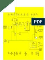 PFD_ETP.pdf