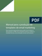 manual_para_a_producao_de_templates_de_email_marketing
