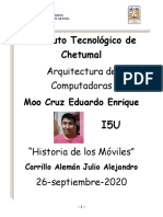 1-1-HistoriaDeLosMoviles-EduardoMoo