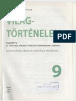 Vilagtortenelem (2009, O. V. Hiszem).pdf