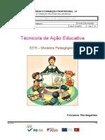 Manual_3276_Modelos Pedagógicos