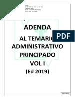 Adenda-AP-Vol-I-ed-2019.pdf