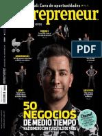 Entrepreneur_Mexico__Abril_2017.pdf