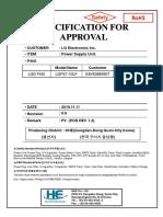 Specification Power Supply LGP47-10LF - 6.pdf