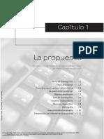 Metodología_de_la_investigación_propuesta_anteproy..._----_(CAPÍTULO_1)