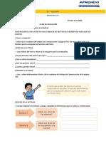 Leemos-sobre-las-plantas..pdf