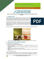 IF_Eco_construction_MAT19_Part_FR.pdf
