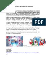 mesa santiago cronica periodistica  1