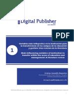 160-Artículo_manuscrito_ensayo-1406-2-10-20191219 (4).pdf