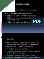 3rd Partnership (Obli of Partners Among Themselves).pdf