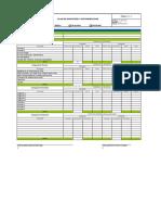 f-gin-150_Plan de operacion y sostenibilidad