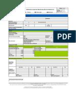 f-gin-149_Ficha presentacion de proyectos