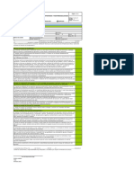 f-gin-147_Acta de compromisos y responsabilidades