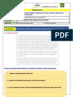 SEMANA 27-FICHA DE COMUNICACIÓN.docx