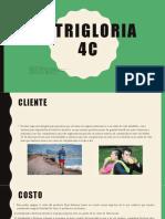 TRABAJO 4C