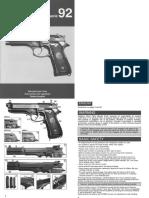 Beretta_SERIE92.pdf