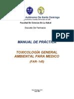 Protocolo de Practica de Toxicologia (FAR-145) 2020 (1)
