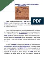 kubera mantra para solução de problemas financeiros.pdf