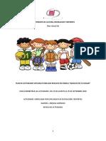 PLAN VIRTUAL VIII DE ACTIVIDADES  RECREACION Y DEPORTES.docx