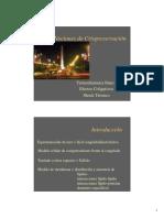 Nociones de Criopreservacion.pdf