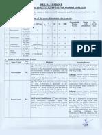 vacancy385.pdf