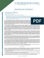 BOPA 030820_Proceso extraordinario actualización méritos Sespa.pdf