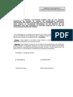 Acuerdo 01.02.11 valoración provisional méritos y apertura plazo para alegaciones[1]