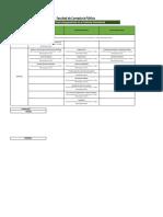 Plan-de-estudios-RF-sin-profes (1).pdf