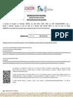 76f28f70-abdd-4271-8255-191ac2fd04f1 (1)