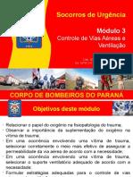 Módulo 3 - Controle de Vias Aéreas e Ventilação.pdf
