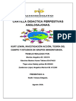 # #CARTILLA DIDACTICA COMUNITARIA- pdf