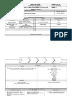 Modelonmatrizndencaracterizacinnn___285f5d133c654ac___ (Recuperado automáticamente)