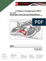 rsv4chassis.pdf