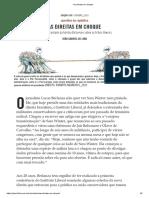 As direitas em choque.pdf