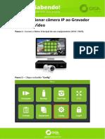 giga-download-tutoriais-como-adicionar-camera-ip-no-seu-gravador-digital-de-video-rev00.pdf