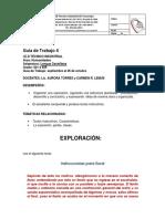 guia 4 con aportes  (2).pdf