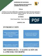FASE DIAGNÓSTICA - VÉLEZ Y ROSADO.pptx