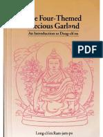 longchenpa_four-themed-precious-garland (1).pdf