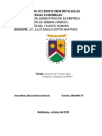 Desarrollo de Personal DNC.docx
