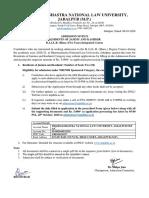 Admission-Notice_J-K jhatu