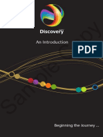 WJ_I Insights Discovery An Introduction Journal v1 2010 spreads (not for printing).pdf