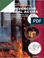 if_prevencion_laboral