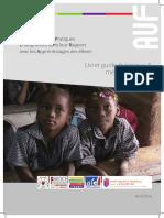 Livret-GUIDE.pdf