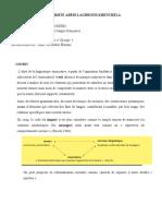 cours-56789-linguistique (1).docx