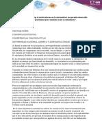 Juan Doncello 6.6.