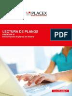 Interpretación de planos en mineria.pdf