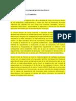 CIG_DIRECCIONAMIENTO ESTRATÉGICO