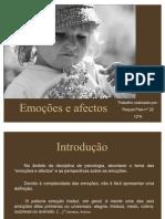 emo_afectos