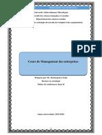 cours_Boumegoura Naim_ Management des entreprises(2)