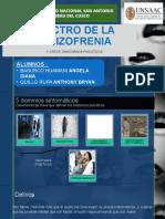 ESPECTRO DE LA EZQUIZOFRENIA FINAL 2